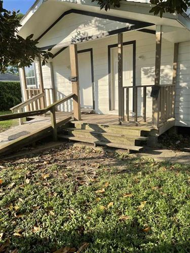 Photo of 3230 Cleveland, Groves, TX 77619 (MLS # 223034)