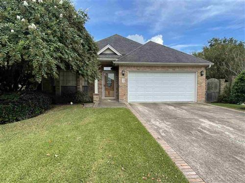 Photo of 12 Winchester, Beaumont, TX 77706 (MLS # 223082)