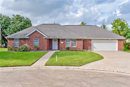 Photo of 6411 Gonzales Ct, Groves, TX 77619 (MLS # 224087)