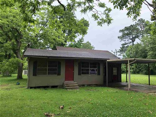 Photo of 590 Parks St, Silsbee, TX 77656 (MLS # 220149)