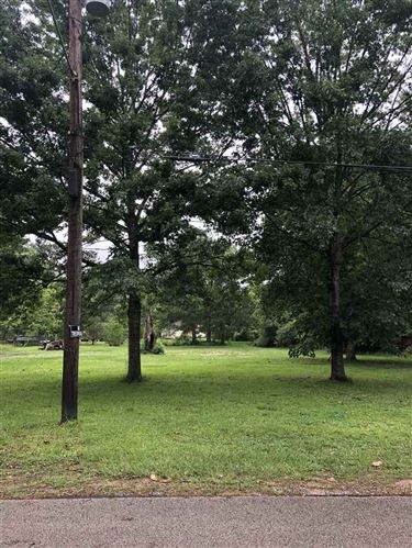 Photo of 0 Parks St, Silsbee, TX 77656 (MLS # 221195)