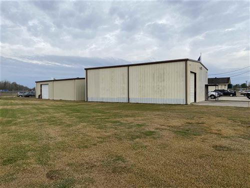 Photo of 4848 Lafin, Beaumont, TX 77705 (MLS # 218298)