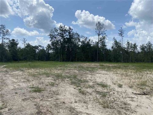 Photo of 000 CR 420 Tract 8 and 9, Kountze, TX 77625-9999 (MLS # 222372)