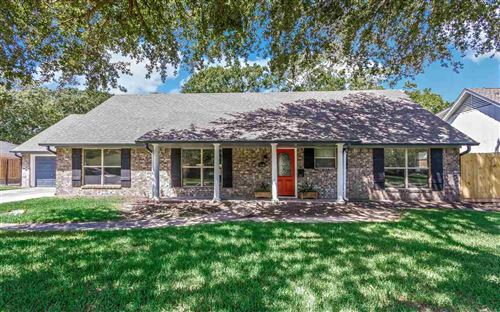 Photo of 1955 Howell St, Beaumont, TX 77706-9999 (MLS # 222556)