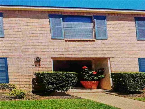 Photo of 6640 Marshall Place, Beaumont, TX 77706 (MLS # 222804)