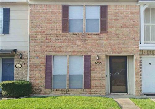 Photo of 1135 Park Meadow, Beaumont, TX 77706 (MLS # 222980)