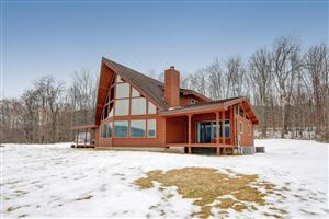 Photo of 286 Lanesboro Rd, Cheshire, MA 01225 (MLS # 222012)