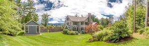 Photo of 1435 Oblong Rd, Williamstown, MA 01267 (MLS # 222042)