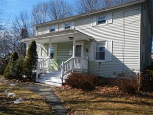 Photo of 33 Mill St, Dalton, MA 01226 (MLS # 222054)