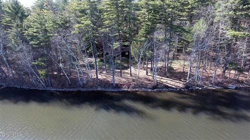 Photo of 82B Interlaken Rd, Stockbridge, MA 01262 (MLS # 222057)