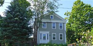 Photo of 47 Cold Water St, Hillsdale, NY 12529 (MLS # 222138)
