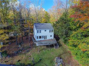 Photo of 5 Tecumseh Dr, Becket, MA 01223 (MLS # 225146)