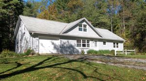 Photo of 19 Fox Hill Rd, Monterey, MA 01245 (MLS # 222150)