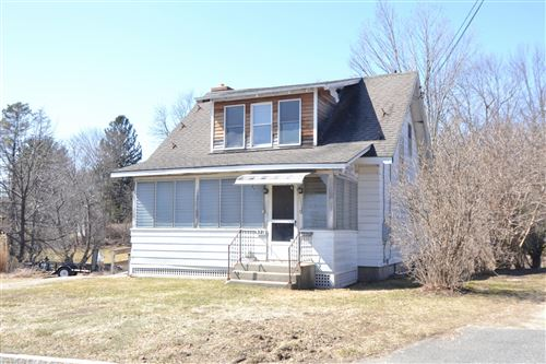 Photo of 321 Benedict Rd, Pittsfield, MA 01201 (MLS # 230169)
