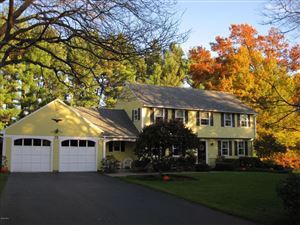 Photo of 79 Gravesleigh Terr, Pittsfield, MA 01201 (MLS # 221172)