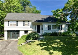 Photo of 117 Main St, Lenox, MA 01240 (MLS # 222173)
