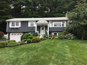 Photo of 420 Greylock St, Lee, MA 01238 (MLS # 222186)