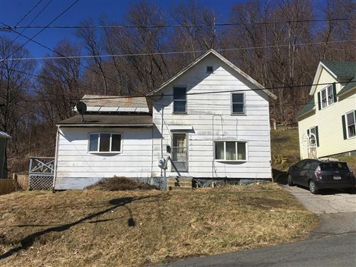 Photo of 19 Tyler St, North Adams, MA 01247 (MLS # 230187)