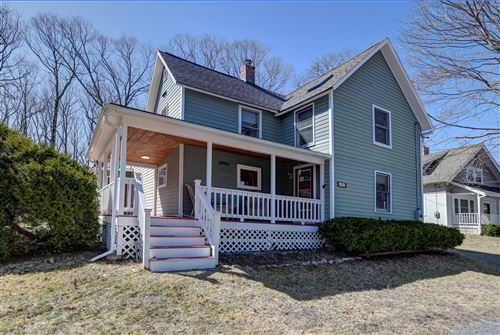 Photo of 230 Prospect St, Great Barrington, MA 01230 (MLS # 230188)