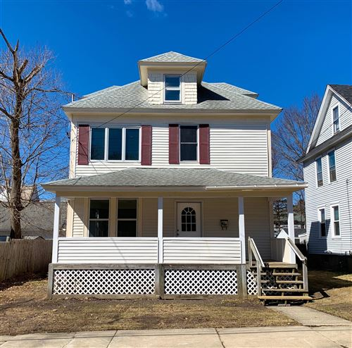Photo of 73 Lenox Ave, Pittsfield, MA 01201 (MLS # 230191)