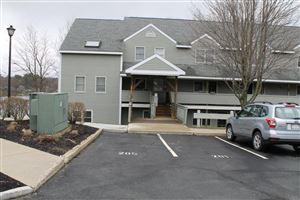 Photo of 1450 North St, Pittsfield, MA 01201 (MLS # 223192)
