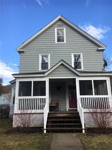 Photo of 70 Notch Rd, North Adams, MA 01247 (MLS # 222253)