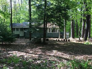 Photo of 84 Whistling Arrow Ln, Becket, MA 01223 (MLS # 226256)
