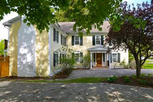 Photo of 12 Main St, Stockbridge, MA 01262 (MLS # 222269)