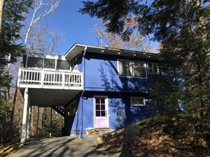 Photo of 565 Leisure Lee Rd, Lee, MA 01238 (MLS # 222274)