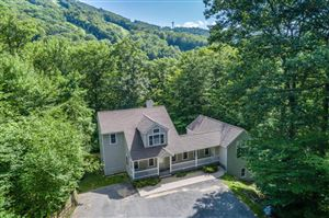 Photo of 9431 Mountainside, Hancock, MA 01237 (MLS # 222280)