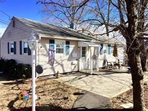 Photo of 114 Broadview Ter, Pittsfield, MA 01201 (MLS # 222291)