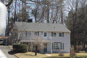 Photo of 319 South St, Pittsfield, MA 01201 (MLS # 226298)