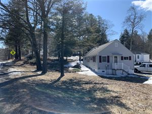 Photo of 27 Shore Rd, Becket, MA 01223 (MLS # 226307)