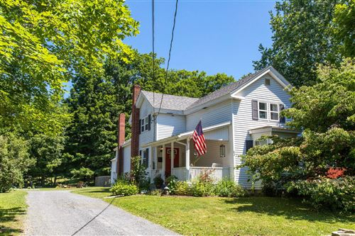 Photo of 63 East Center St, Lee, MA 01238 (MLS # 231308)