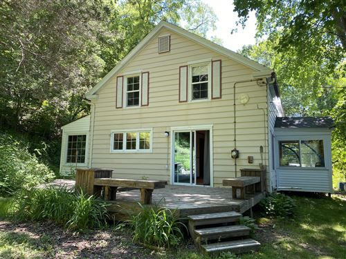 Photo of 20 Hoosac Rd, Williamstown, MA 01267 (MLS # 231310)