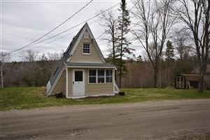 Photo of 104 Franklin Rd, Hinsdale, MA 01235 (MLS # 226313)