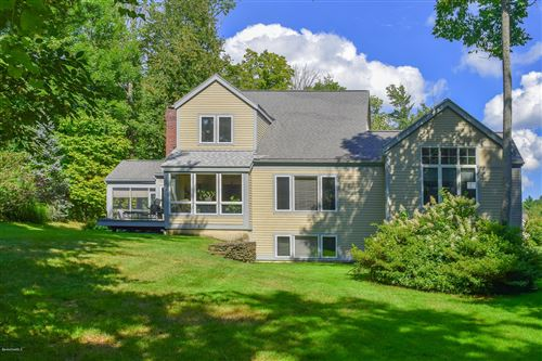 Photo of 3 Gleneagles Dr, Lenox, MA 01240 (MLS # 231329)