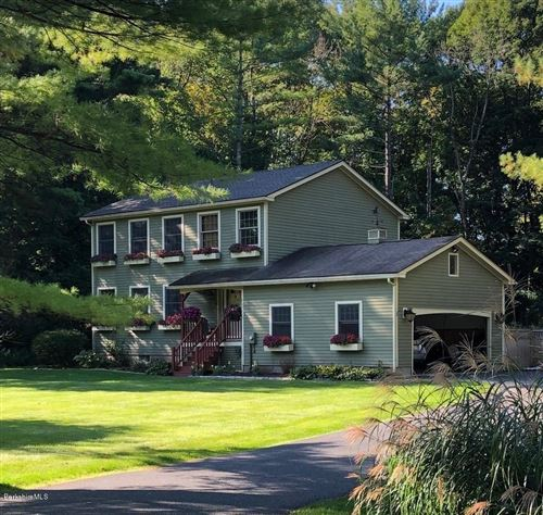 Photo of 165 Mandalay Rd, Lee, MA 01238 (MLS # 231331)