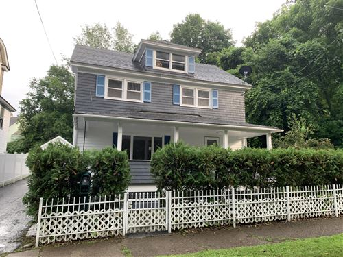 Photo of 10 Forest Park Ave, Adams, MA 01220 (MLS # 231337)