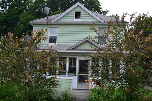 Photo of 23 Curtis Ter, Pittsfield, MA 01201 (MLS # 231338)