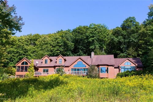 Photo of 150 East Rd, Alford, MA 01266 (MLS # 232391)
