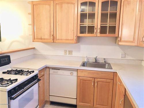 Photo of 2-3 Morgan Manor, Lenox, MA 01240 (MLS # 229396)