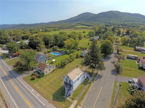 Photo of 1130 State Rd, North Adams, MA 01247 (MLS # 232408)