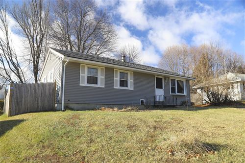 Photo of 44 Arnold Ct, Cheshire, MA 01225 (MLS # 229410)