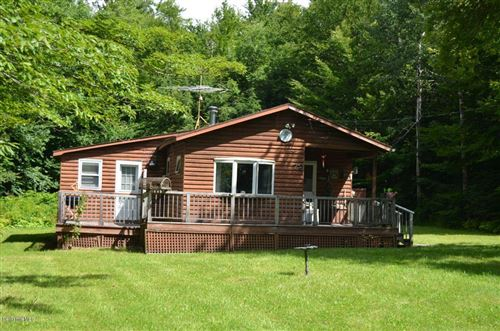 Photo of 72 Black Smith Path, Becket, MA 01223 (MLS # 229437)