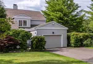 Photo of 1136 Barker Rd, Pittsfield, MA 01201 (MLS # 228438)