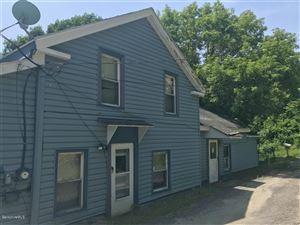 Photo of 398 North Houghton St, Clarksburg, MA 01247 (MLS # 224452)