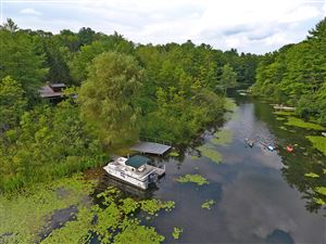 Photo of 28 Lake Dr, Stockbridge, MA 01262 (MLS # 224453)
