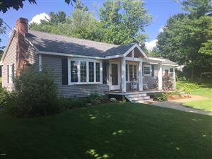 Photo of 35 Mountain View Ter, Lee, MA 01238 (MLS # 224457)