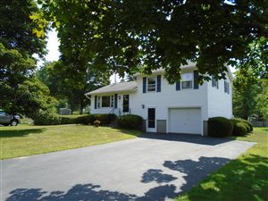 Photo of 300 East Center St, Lee, MA 01238 (MLS # 228458)